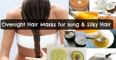 amla Curd Hair Mask